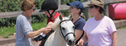 hippotherapy-slider_bw