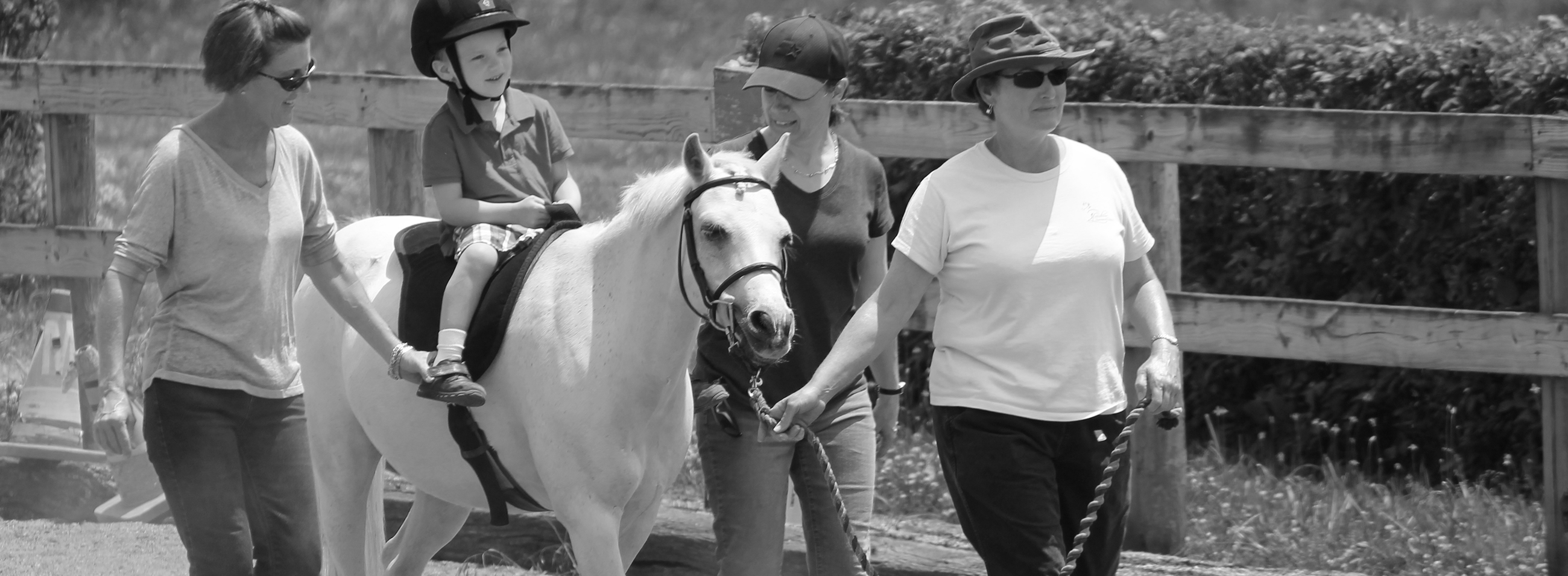 hippotherapy-(2)