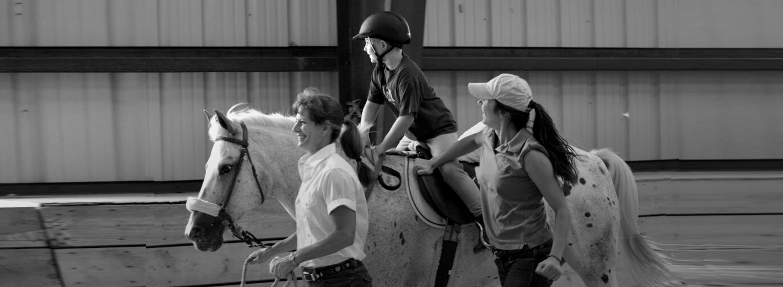 trevor_trottingtherapeutic-riding-k