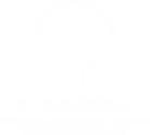 LTR is a PATH INTL Accredited Center