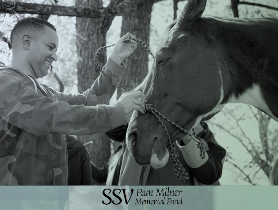 Pam Milner Slider-events_nocopy
