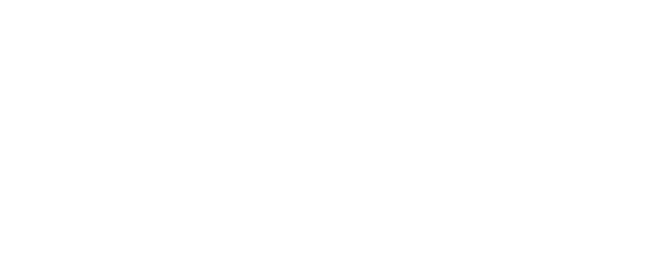 Aird_Designs_ Creative Services