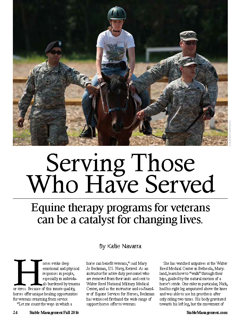 serving-those-who-have-served-stable-management article