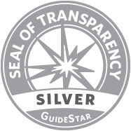 Guidestar Sliver Certification