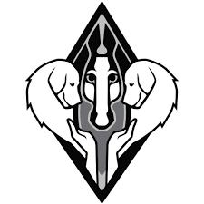 LEEPS Foundation Logo